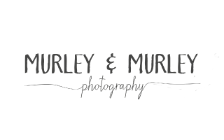 Murley and Maples Photography